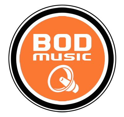 bodmusic